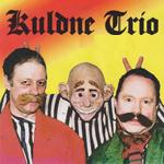 Пярнуский ансамбль Kuldne Trio