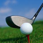 В Ласнамяэ собираются построить гольф-центр.
