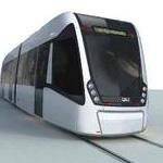 Tallinn kaalub Lasnamäe - Mustamäe trammiliini