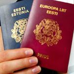 Как записаться на замену паспорта и ID-карты?