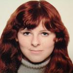 Объявленная ранее пропавшей девочка по имени Мишель нашлась. Фото: полиция.
