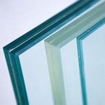 steklo150x150