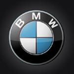bmw-logo-2-150x150