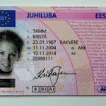 juhiload2-150x150