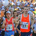 tallinna-maraton-1-150x150