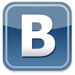 VKontakte-150x150