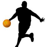 basket-3-150x150