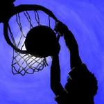 basket-5-150x150