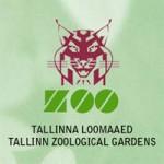 tallinna-loomaaed-150x150