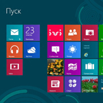 windows8-150x150