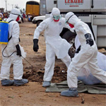 ebola-afrika-150x150