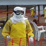 ebola-hispania-150x150