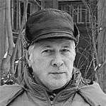 Robert Nerman. 10.02.1946+01.02.2015