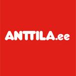 anttila-150x150