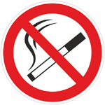 no-smoking-05-150x150