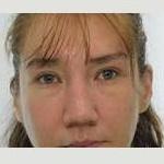 Пропавшая Натали. Фото: Полиция Эстонии