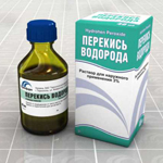 perekis-vodoroda-150x150