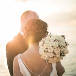wedding4-150x150