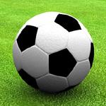 jalgpall-150x150