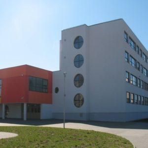 Ласнамяэская Русская гимназия. Фото: www.laveg.tln.edu.ee.
