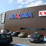 Maxima avab homme Tallinnas Lasnamäel oma esimese supermarketi, mis annab tööd 100 inimesele.
