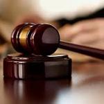 Решение по делу Рингмаа будет вынесено 23 марта