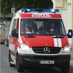 kiirabi150x150