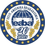 eaba-150x150