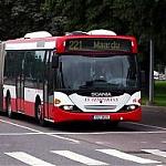 avtobus-temptrans