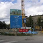 ncc-150x150-1