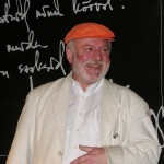 Jaan Arder. Foto: http://et.wikipedia.org.