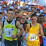 tallinna-maraton-2-150x150