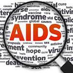 aids-1-150x150