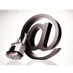e-mail1-150x150