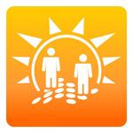 odnoklassniki-logo-150x150
