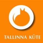 Tallinna Küte. Лого.