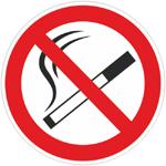 no-smoking-05-150x150