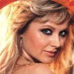 Главной исполнительницей на Днях Ласнамяэ станет российская певица Натали