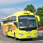 simple-buss-1-150x150