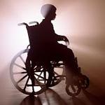 kreslo-invalidu1